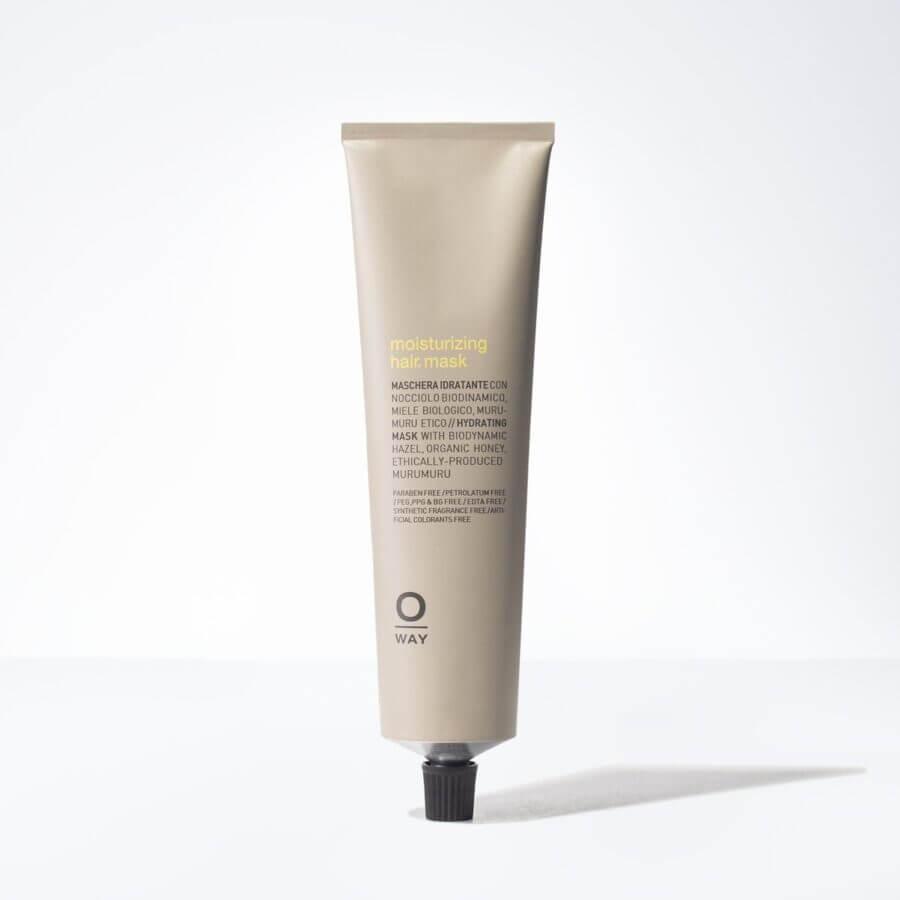 Oway_Moisturizing_Hair_Mask_Retail_1200x