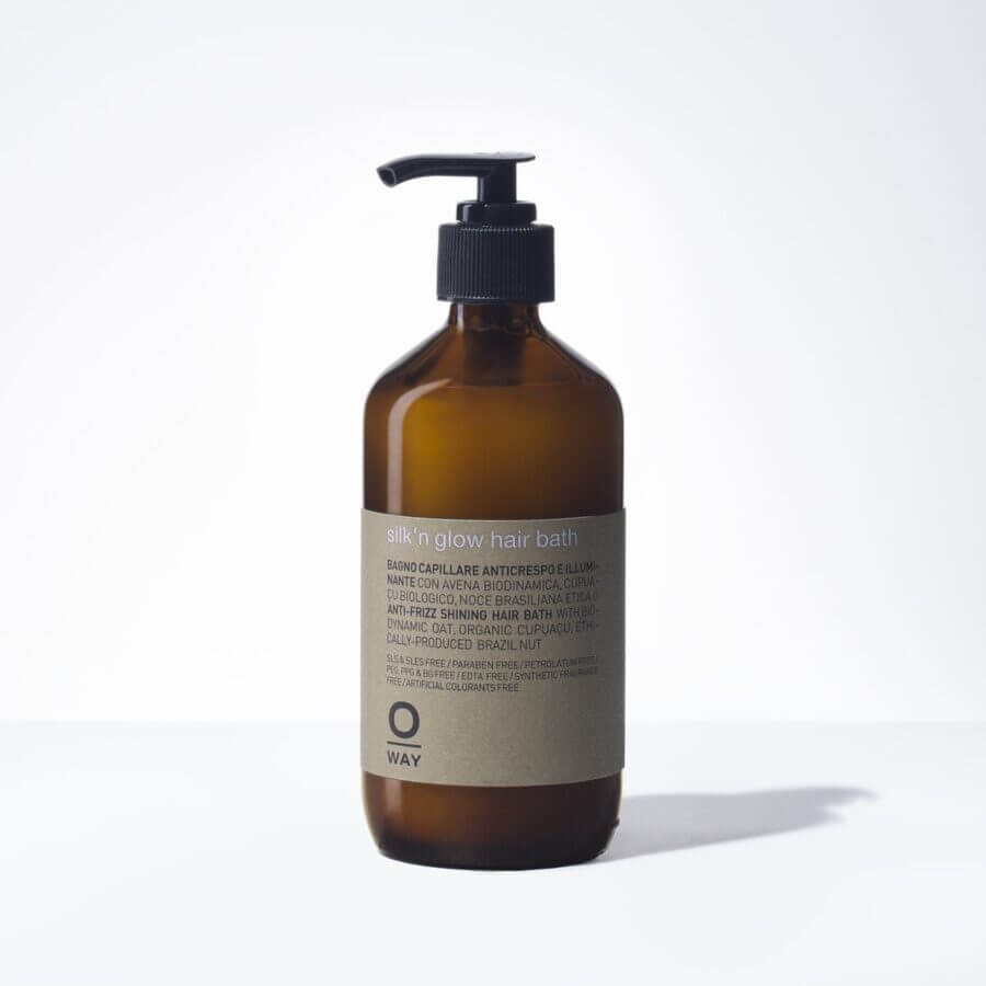 Oway_Silk_N_Glow_Hair_Bath_Retail_1200x