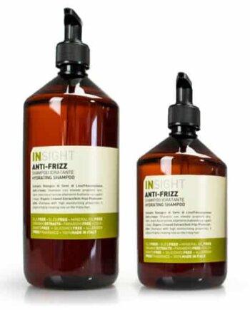 antifrizz_shampoo2