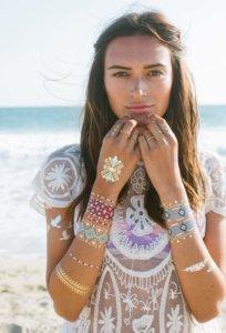 lulu-dk-wanderlust-metallic-jewelry-flash-tattoos_2