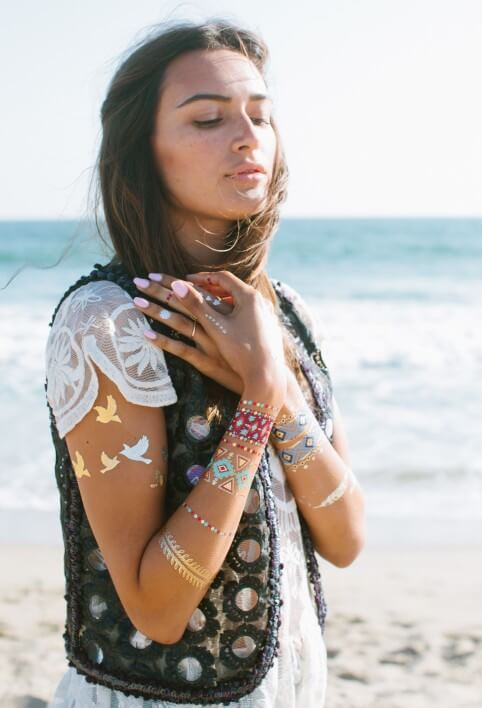 lulu-dk-wanderlust-metallic-jewelry-flash-tattoos_4