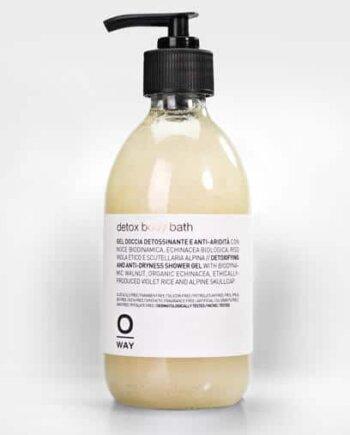 detox-body-bath_m