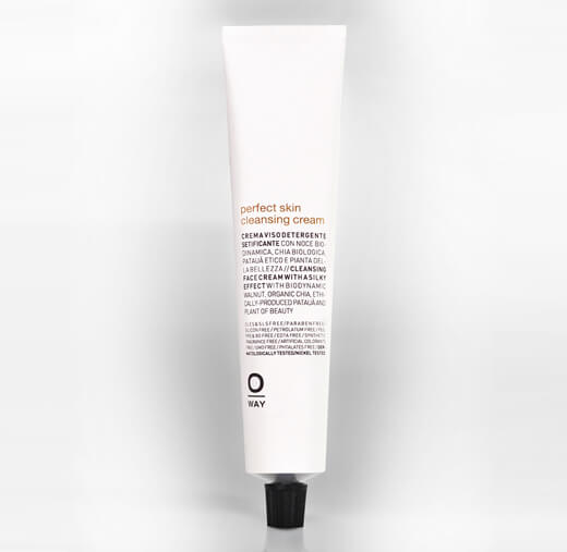 perfect-skin-cleansing-cream_m