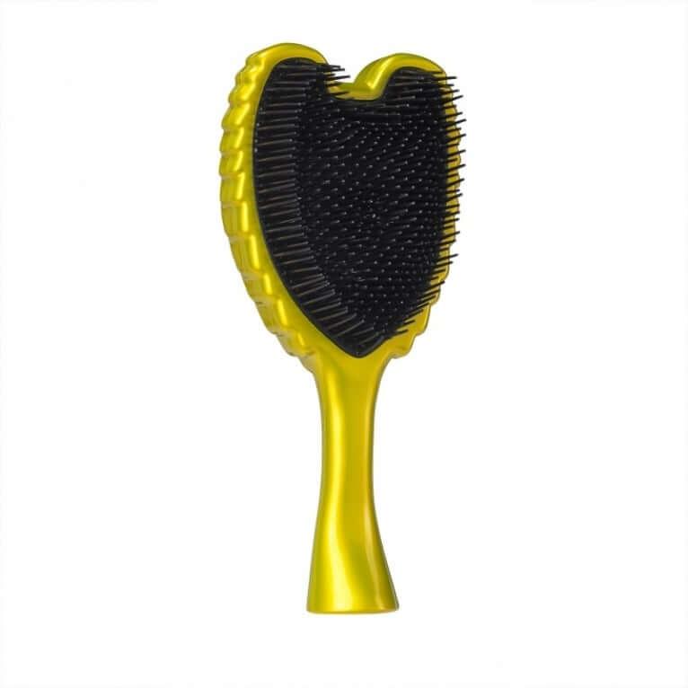 tangle-angel-professional-detangling-brush-gorgeous-gold-p35274-42659_medium