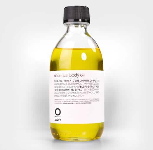 ultra-rich-body-oil_m