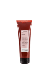 SKIN_BODY SCRUB_SCONTORNO