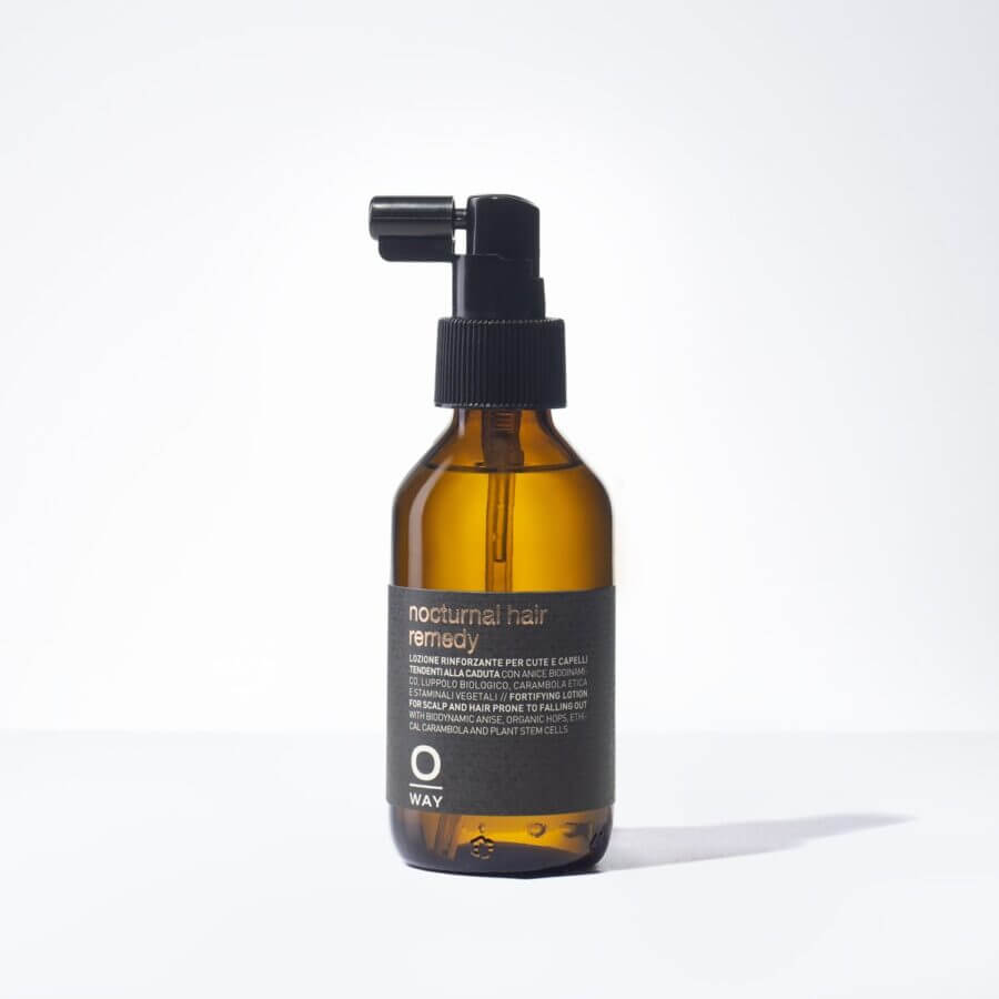 Oway_Nocturnal_Hair_Remedy_1200x