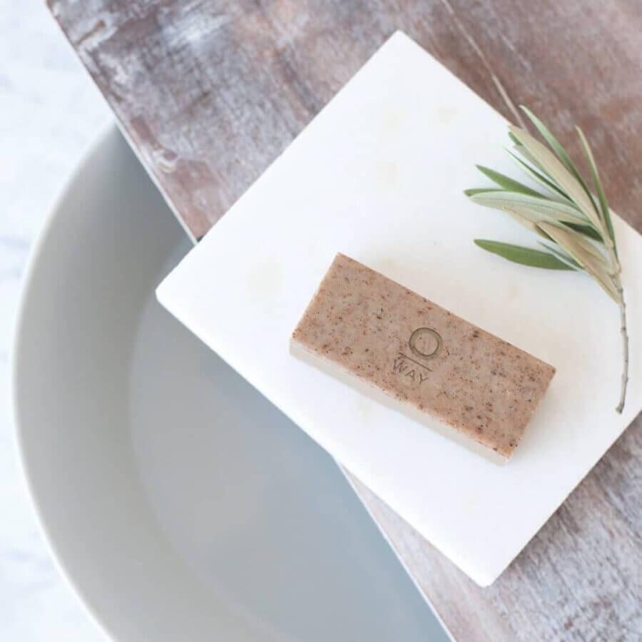 oway-materia-soap