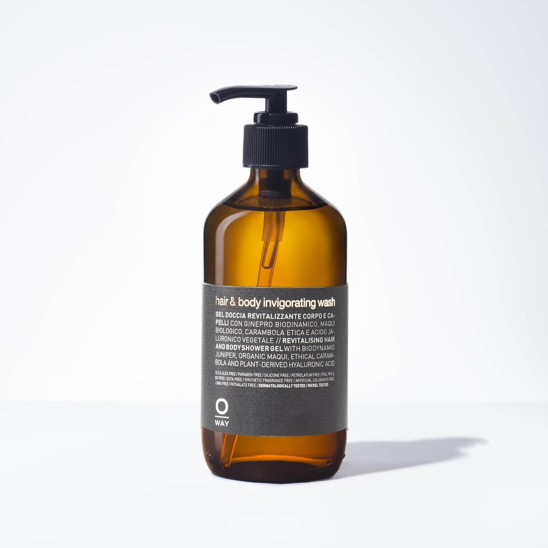 Oway_Hair_Body_Invigorating_Wash_1800x1800